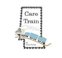 Care Train Logo