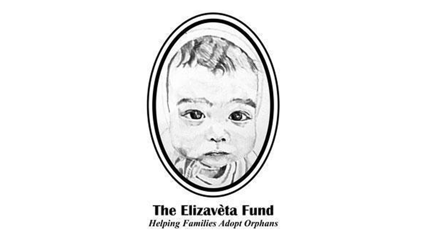 Elizaveta Fund
