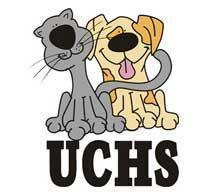 UCHS Logo
