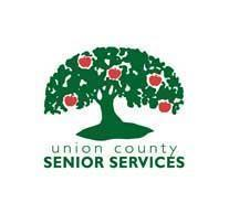 Union County Senior Services